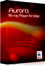 aurora-blu-ray-player-for-mac