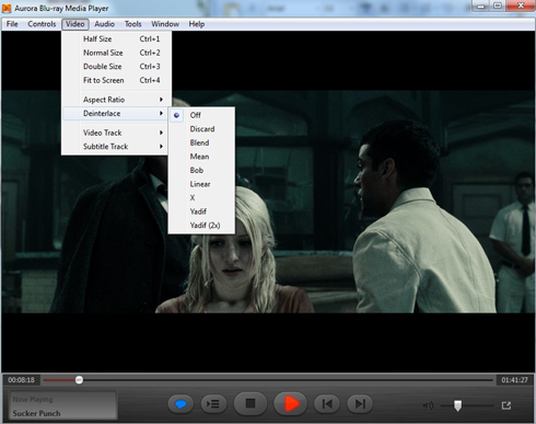 blu-ray-media-player-software