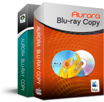 Image Result For Aurora Blu Ray Copy For Mac