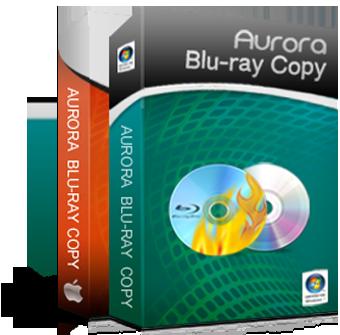 aurora blu ray player for mac serial