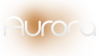 aurora blurayplayer